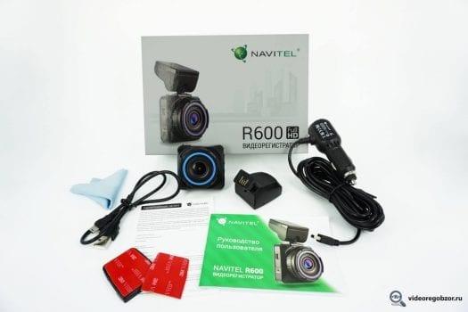 dsc00979 1500x1000 525x350 - Обзор NAVITEL R600. Один из лучших бюджетных регистраторов