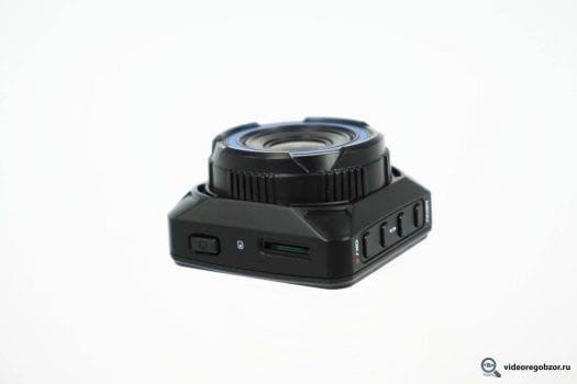 dsc00998 1500x1000 525x350 - Обзор NAVITEL R600. Один из лучших бюджетных регистраторов