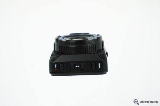 dsc00999 1500x1000 525x350 - Обзор NAVITEL R600. Один из лучших бюджетных регистраторов