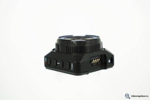 dsc01000 1500x1000 525x350 - Обзор NAVITEL R600. Один из лучших бюджетных регистраторов