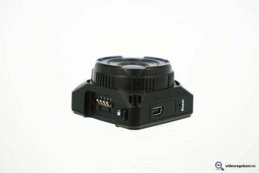 dsc01004 1500x1000 525x350 - Обзор NAVITEL R600. Один из лучших бюджетных регистраторов