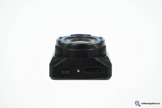dsc01008 1500x1000 525x350 - Обзор NAVITEL R600. Один из лучших бюджетных регистраторов