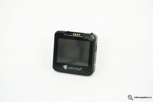 dsc01010 1500x1000 525x350 - Обзор NAVITEL R600. Один из лучших бюджетных регистраторов