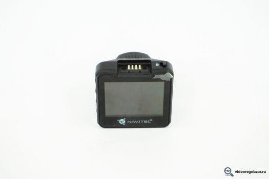 dsc01011 1500x1000 525x350 - Обзор NAVITEL R600. Один из лучших бюджетных регистраторов