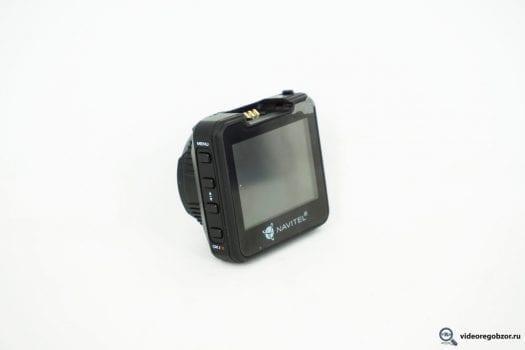 dsc01012 1490x993 525x350 - Обзор NAVITEL R600. Один из лучших бюджетных регистраторов