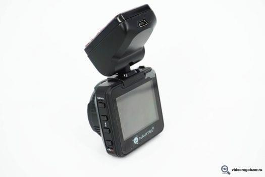 dsc01017 1490x993 525x350 - Обзор NAVITEL R600. Один из лучших бюджетных регистраторов