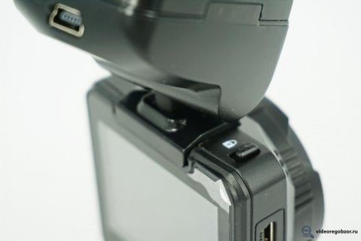 dsc01020 1490x993 525x350 - Обзор NAVITEL R600. Один из лучших бюджетных регистраторов