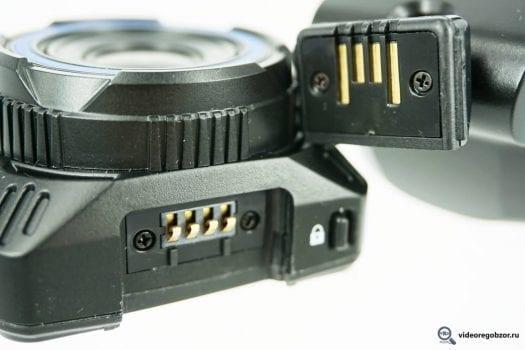 dsc01036 1490x993 525x350 - Обзор NAVITEL R600. Один из лучших бюджетных регистраторов