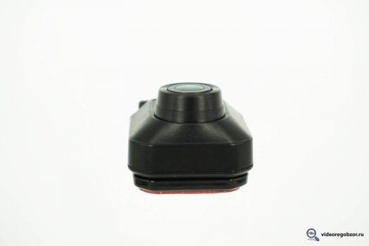 dsc09980 1500x1000 525x350 - Обзор INSPECTOR CYCLONE. Бюджетный 2-х канальный регистратор