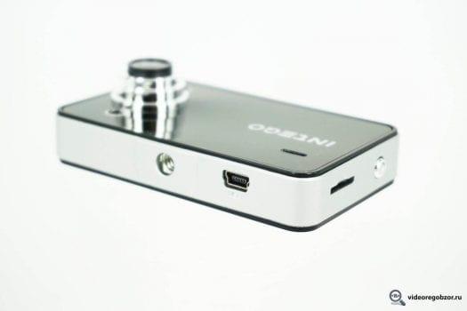 obzor intego vx 135hd registrator za 1000 rub 14 525x350 - Обзор INTEGO VX-135HD. Регистратор за 1000 руб.