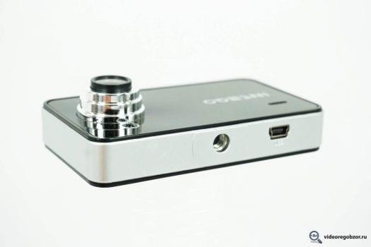 obzor intego vx 135hd registrator za 1000 rub 15 525x350 - Обзор INTEGO VX-135HD. Регистратор за 1000 руб.