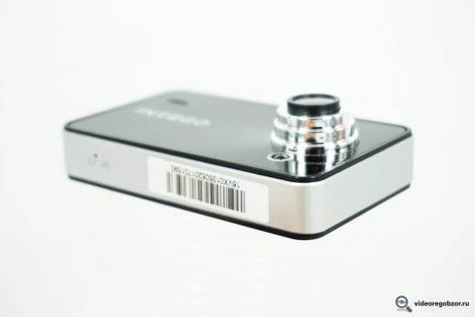obzor intego vx 135hd registrator za 1000 rub 18 525x350 - Обзор INTEGO VX-135HD. Регистратор за 1000 руб.
