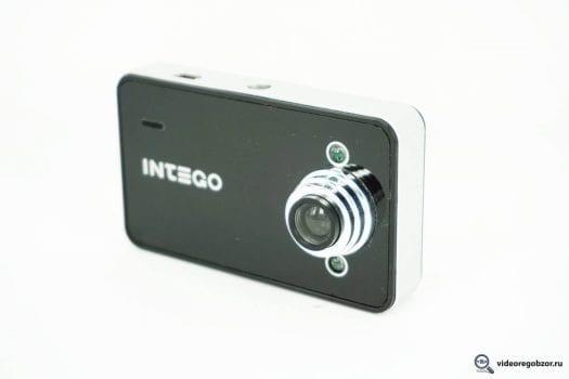obzor intego vx 135hd registrator za 1000 rub 19 525x350 - Обзор INTEGO VX-135HD. Регистратор за 1000 руб.