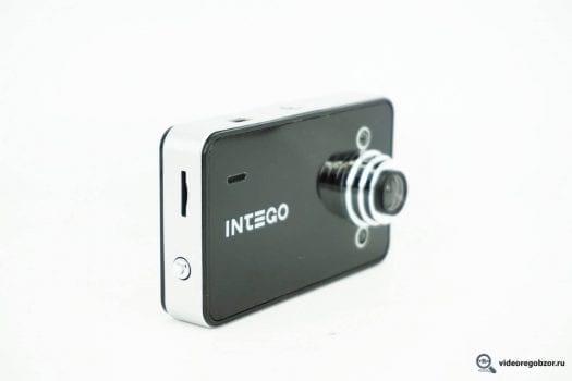 obzor intego vx 135hd registrator za 1000 rub 21 525x350 - Обзор INTEGO VX-135HD. Регистратор за 1000 руб.