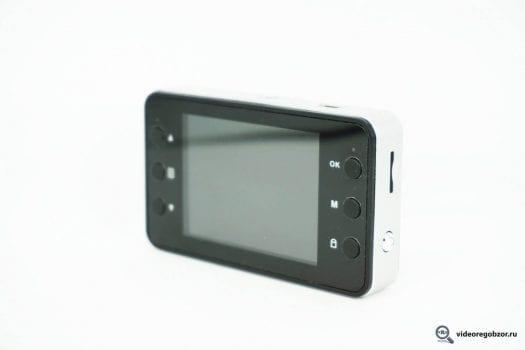 obzor intego vx 135hd registrator za 1000 rub 22 525x350 - Обзор INTEGO VX-135HD. Регистратор за 1000 руб.