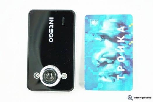 obzor intego vx 135hd registrator za 1000 rub 25 525x350 - Обзор INTEGO VX-135HD. Регистратор за 1000 руб.