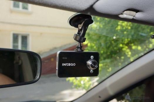 obzor intego vx 135hd registrator za 1000 rub 27 525x350 - Обзор INTEGO VX-135HD. Регистратор за 1000 руб.