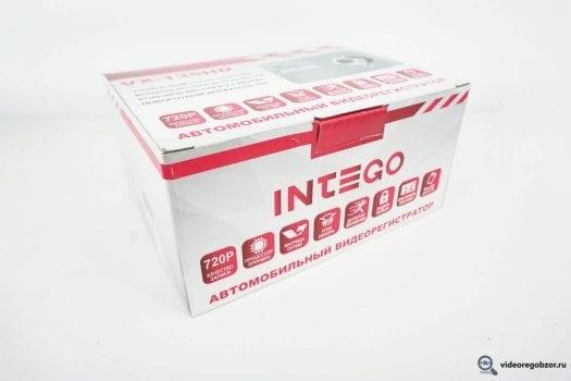 obzor intego vx 135hd registrator za 1000 rub 4 525x350 - Обзор INTEGO VX-135HD. Регистратор за 1000 руб.