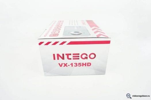 obzor intego vx 135hd registrator za 1000 rub 6 525x350 - Обзор INTEGO VX-135HD. Регистратор за 1000 руб.
