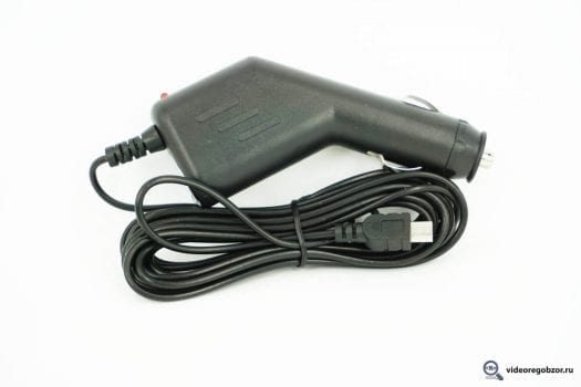 obzor intego vx 135hd registrator za 1000 rub 9 525x350 - Обзор INTEGO VX-135HD. Регистратор за 1000 руб.