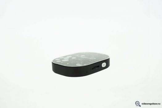 obzor trendvision split raznesennyiy miniatyurnyiy registrator s wi fi 12 525x350 - Обзор TrendVision SPLIT. разнесенный миниатюрный регистратор с Wi-Fi