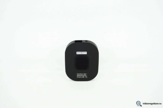 obzor trendvision split raznesennyiy miniatyurnyiy registrator s wi fi 15 525x350 - Обзор TrendVision SPLIT. разнесенный миниатюрный регистратор с Wi-Fi