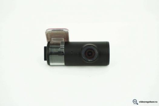 obzor trendvision split raznesennyiy miniatyurnyiy registrator s wi fi 21 525x350 - Обзор TrendVision SPLIT. разнесенный миниатюрный регистратор с Wi-Fi