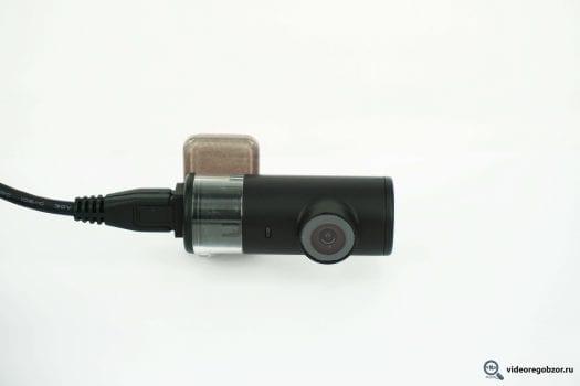 obzor trendvision split raznesennyiy miniatyurnyiy registrator s wi fi 28 525x350 - Обзор TrendVision SPLIT. разнесенный миниатюрный регистратор с Wi-Fi