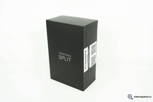 obzor trendvision split raznesennyiy miniatyurnyiy registrator s wi fi 3 525x350 - Обзор TrendVision SPLIT. разнесенный миниатюрный регистратор с Wi-Fi