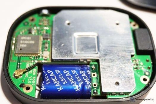 obzor trendvision split raznesennyiy miniatyurnyiy registrator s wi fi 35 525x350 - Обзор TrendVision SPLIT. разнесенный миниатюрный регистратор с Wi-Fi