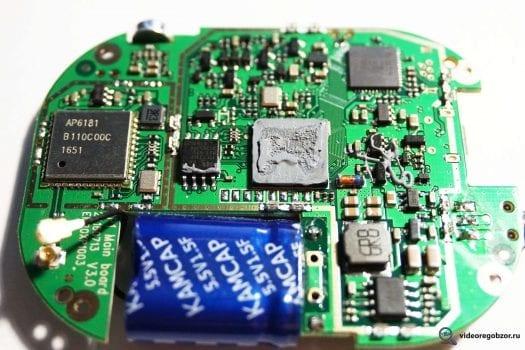 obzor trendvision split raznesennyiy miniatyurnyiy registrator s wi fi 39 525x350 - Обзор TrendVision SPLIT. разнесенный миниатюрный регистратор с Wi-Fi