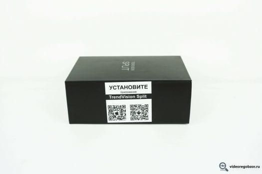 obzor trendvision split raznesennyiy miniatyurnyiy registrator s wi fi 4 525x350 - Обзор TrendVision SPLIT. разнесенный миниатюрный регистратор с Wi-Fi