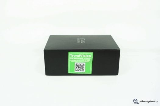 obzor trendvision split raznesennyiy miniatyurnyiy registrator s wi fi 5 525x350 - Обзор TrendVision SPLIT. разнесенный миниатюрный регистратор с Wi-Fi