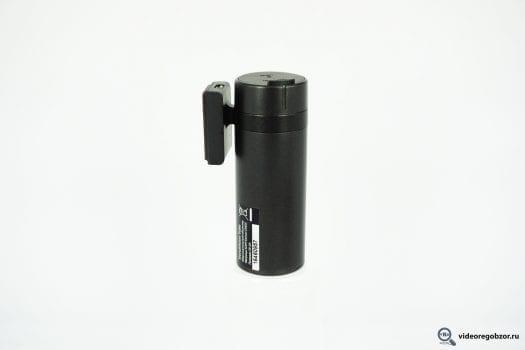 obzor trendvision tube registrator s wifi i sony exmor 11 525x350 - Обзор TrendVision TUBE. Регистратор с WiFi и SONY Exmor