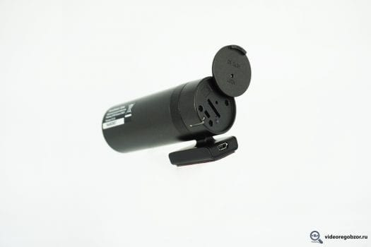 obzor trendvision tube registrator s wifi i sony exmor 17 525x350 - Обзор TrendVision TUBE. Регистратор с WiFi и SONY Exmor