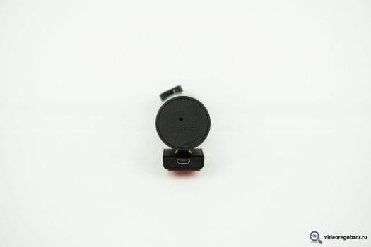 obzor trendvision tube registrator s wifi i sony exmor 18 525x350 - Обзор TrendVision TUBE. Регистратор с WiFi и SONY Exmor