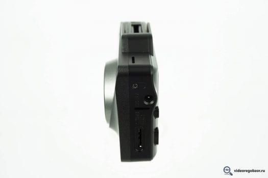 obzor silverstone f1 hybrid uno 11 525x350 - Обзор SilverStone F1 HYBRID UNO