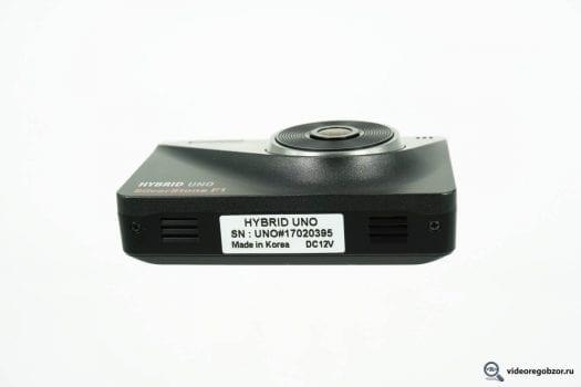 obzor silverstone f1 hybrid uno 19 525x350 - Обзор SilverStone F1 HYBRID UNO