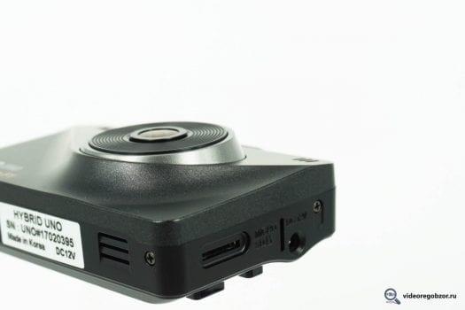 obzor silverstone f1 hybrid uno 21 525x350 - Обзор SilverStone F1 HYBRID UNO