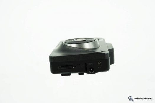 obzor silverstone f1 hybrid uno 22 525x350 - Обзор SilverStone F1 HYBRID UNO
