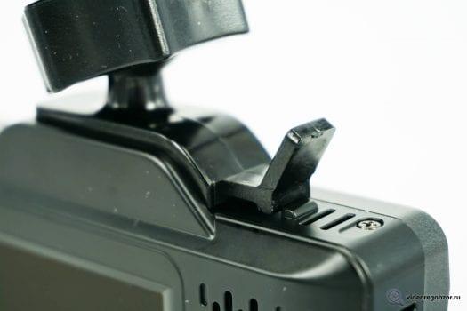 obzor silverstone f1 hybrid uno 33 525x350 - Обзор SilverStone F1 HYBRID UNO