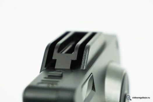 obzor silverstone f1 hybrid uno 34 525x350 - Обзор SilverStone F1 HYBRID UNO