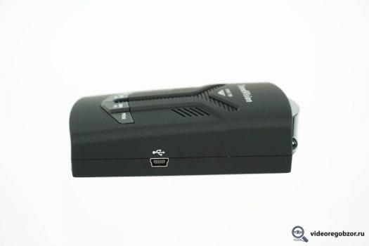 dsc01714 1500x1000 525x350 - Обзор радар-детектора TrendVision DRIVE 700 GPS
