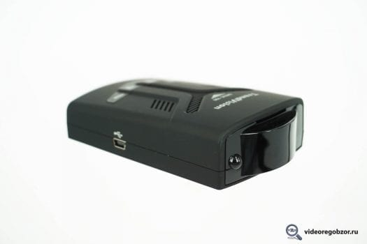 dsc01715 1500x1000 525x350 - Обзор радар-детектора TrendVision DRIVE 700 GPS