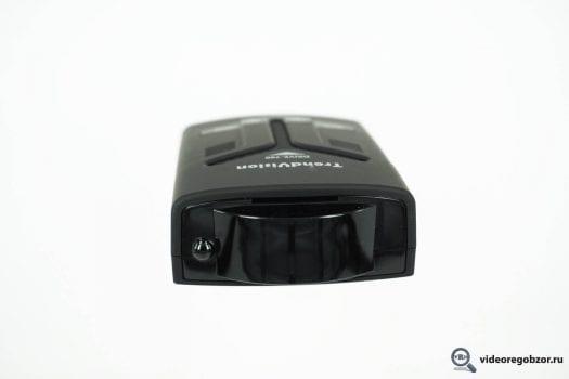 dsc01716 1500x1000 525x350 - Обзор радар-детектора TrendVision DRIVE 700 GPS