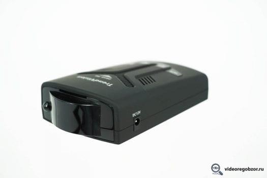 dsc01717 1500x1000 525x350 - Обзор радар-детектора TrendVision DRIVE 700 GPS