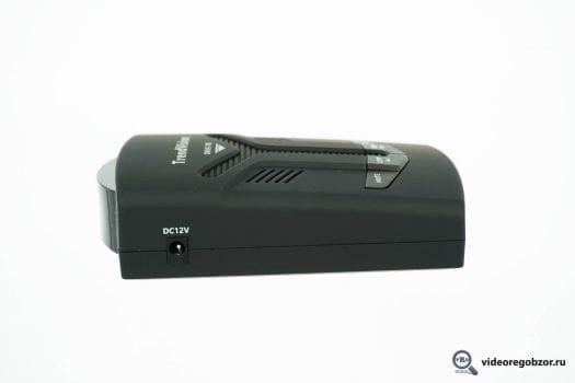 dsc01718 1500x1000 525x350 - Обзор радар-детектора TrendVision DRIVE 700 GPS