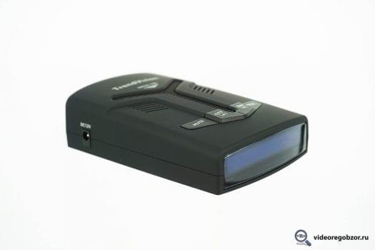 dsc01720 1500x1000 525x350 - Обзор радар-детектора TrendVision DRIVE 700 GPS