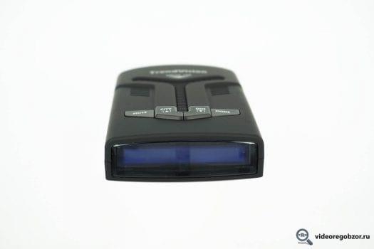 dsc01723 1500x1000 525x350 - Обзор радар-детектора TrendVision DRIVE 700 GPS