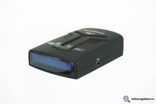 dsc01724 1500x1000 525x350 - Обзор радар-детектора TrendVision DRIVE 700 GPS